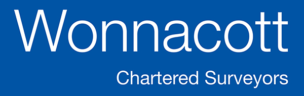 Wonnacott Chartered Surveyors